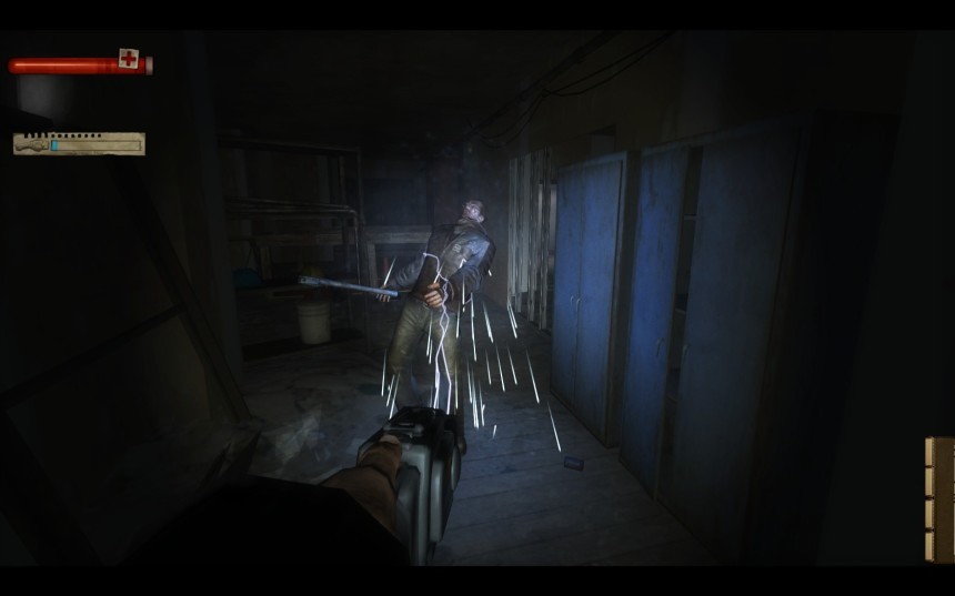 condemned2