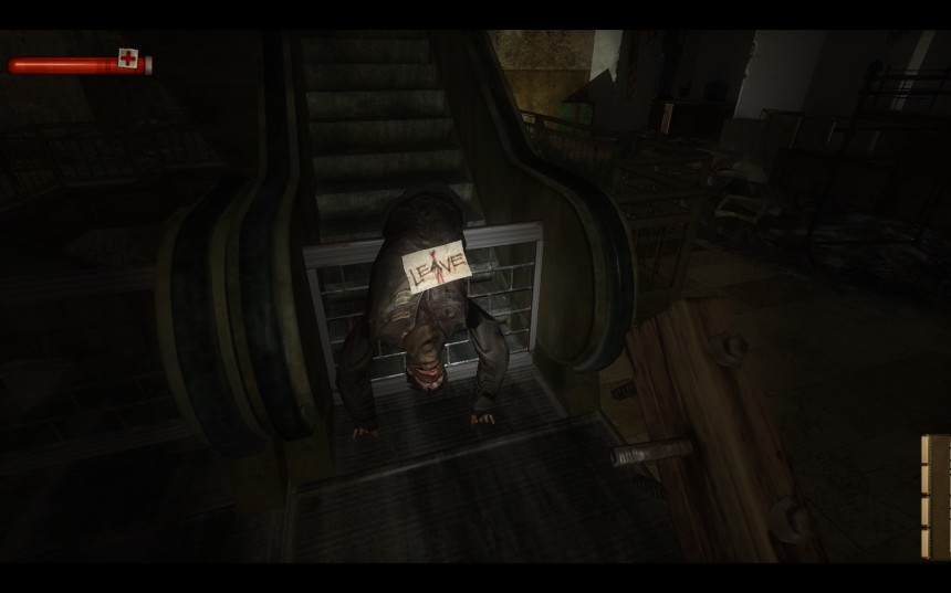 condemned4