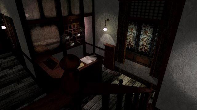 darkfall2