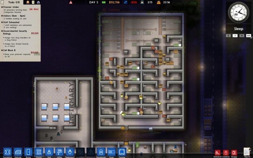 prison2