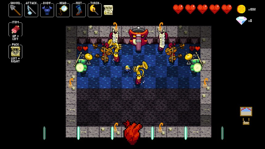 crypt2