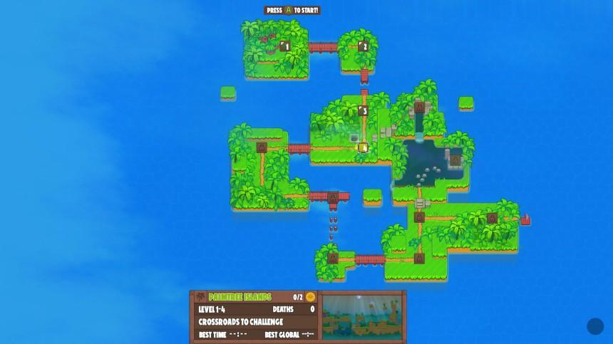 trapland2