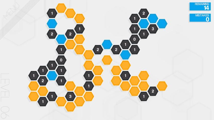 hexcells1