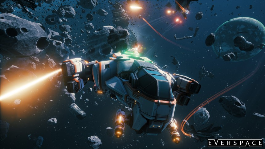 everspace6