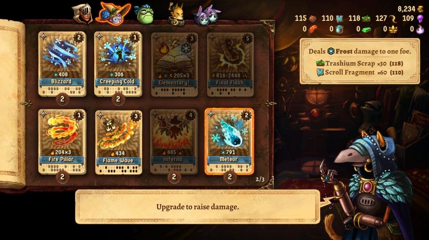 steamworldquest1