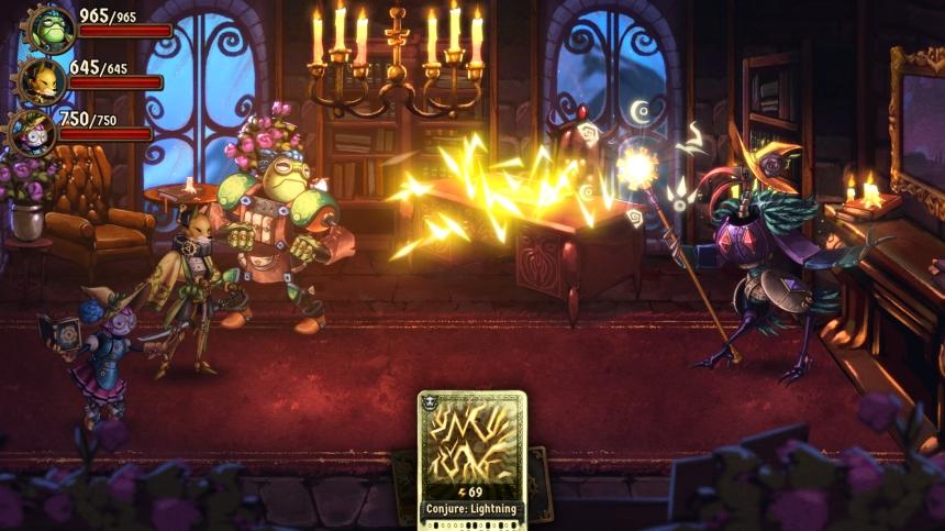 steamworldquest2