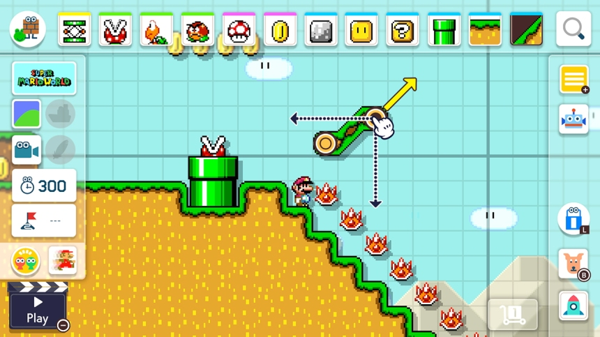 Switch_SuperMarioMaker2_02