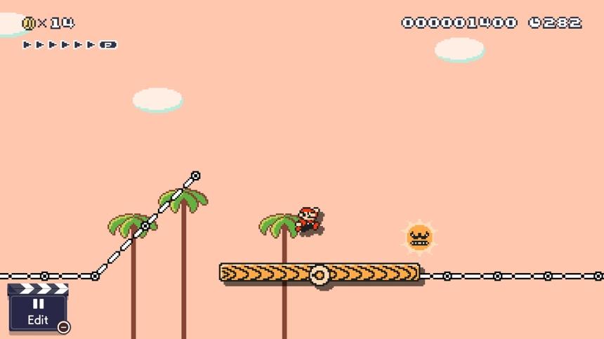 Switch_SuperMarioMaker2_04