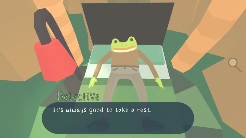 frogdet2