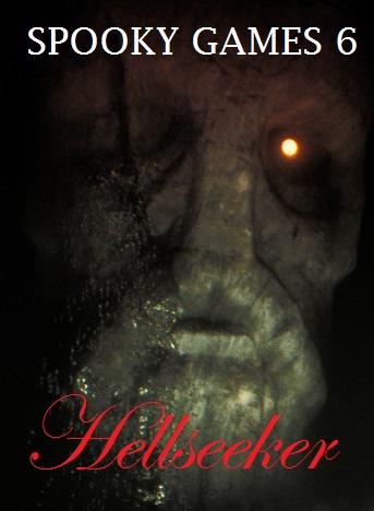 spookygames6