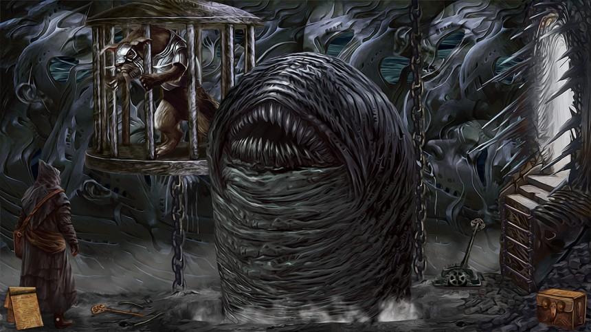 tormentum2