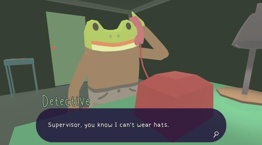 frog2-1