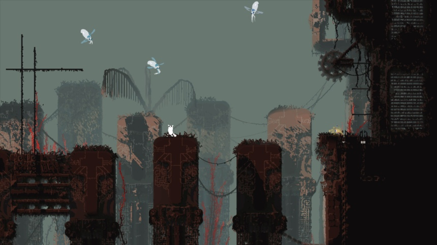 rainworld4