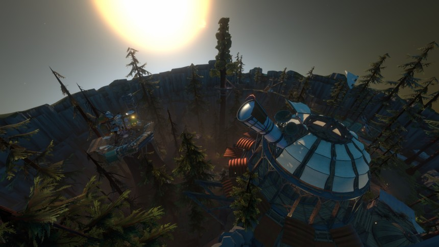 outerwilds1