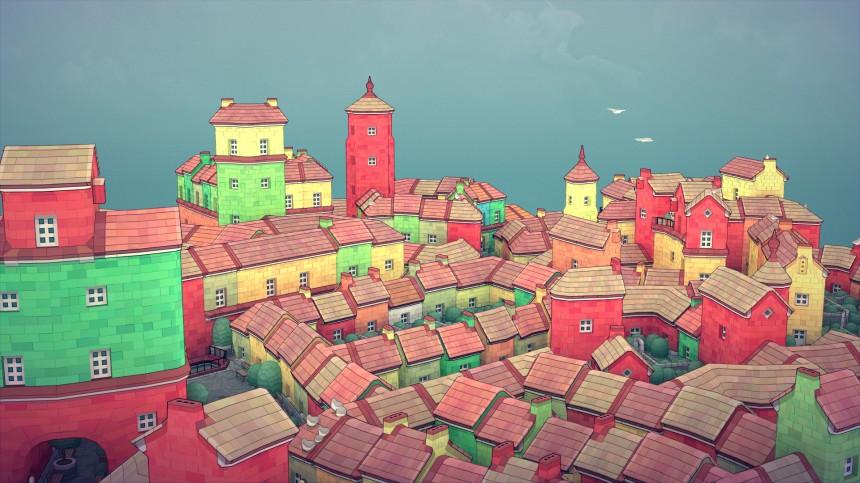 townscaper2