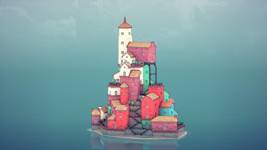 townscaper3